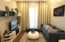Chỉ 187tr(25%) sở hữu ngay căn hộ gần Phạm Văn Đồng 2pn, 2wc. LH: 0962.961.759 hoặc 0938.820.525