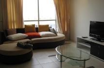Chuyên bán căn hộ PN-Techcons Phú Nhuận, 2PN, nhà đẹp giá 4,32 tỷ.LH: 0901 326 118