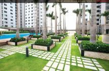 Cần Cho thuê căn hộ Imperia, quận 2, 3PN, 131m2, nội thất đẹp , giá 20,5 triệu/tháng Lh 0968 24 34 44