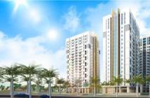 Dưới 200 triệu vẫn sở hữu căn hộ chung cư Lotus Apartment, liền kề Phạm Văn Đồng