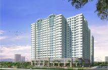 Căn hộ MT Tạ Quang Bửu Song Ngọc, TT 150tr nhận căn hộ, hỗ trợ vay 80%, LS ưu đãi. LH: 0906.646.683