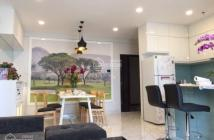 Cần bán lại gấp căn hộ cao cấp Star Hill 2PN, 87m2, giá tốt nhất chỉ 3.8 tỷ. LH 0918889565