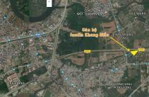 Dự án Jamila Khang Điền- Vị trí đắc địa nhất q. 9- Mặt tiền Song Hành. 0909 003 043