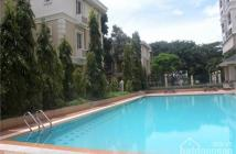 Bán căn hộ Green Valley, Phú Mỹ Hưng quận 7. Nhà đẹp, 3 view, lầu cao