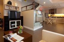 Cần bán căn hộ Sky Garden 1 Phú Mỹ Hưng Quận 7. 3Pn, 91m2,