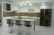 Bán căn hộ Cảnh Viên 2, Phú Mỹ Hưng, full nội thất, view biệt thự đẹp, giá cực tốt