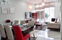 Căn hộ chung cư cao cấp Satra, 163 Phan Đăng Lưu, phường 1, quận Phú Nhuận