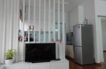 Bán căn hộ Satra Eximland, Phú Nhuận