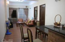 Bán căn hộ chung cư Nguyễn Ngọc Phương, quận Bình Thạnh.