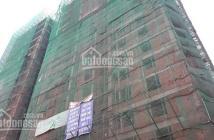 Mở bán 5 căn cuối chung cư khuông việt 1pn diện tích 51m2