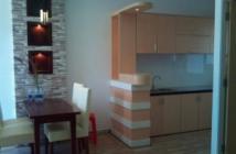 139 tr (25%) sở hữu ngay căn hộ Sen Hồng, sổ hồng có pháp lý rõ ràng. LH 01692820864