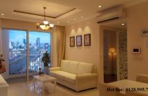 Cần bán căn hộ Icon 56, bến vân đồn. 2pn giá 3,9 tỷ, 79m2. Lh: 0128.995.7129