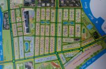 Cho thuê văn phòng mặt tiền Nguyễn Thị Thập, Quận 7, LH: 0902 895 788