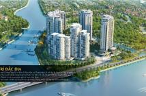 Bán căn hộ đảo kim cương, Maldives, 2PN, view Q1, sông,cầu phú mỹ.LH 0911340042