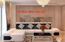 ( 0904559556 ) Chuyển nhượng chung cư CT36 Định Công, DT: 92m2, tầng 1212, giá 21tr/m2, tòa B