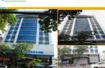 Cho thuê tòa nhà mặt tiền đường Phó Đức Chính trung tâm quận 1,lh: 0938 566 005
