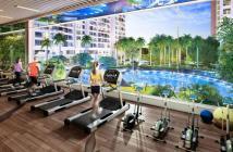 Rinh nhà ngay nhận ngay SH mode cùng với nhiều phần quá giá trị lên tới 200 triệu khi mua căn hộ Tara residence.