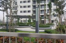 Sở hữu căn hộ bán lỗ Green Valley- Phú Mỹ Hưng- Q7, DT 118m2, chỉ 3.92 tỷ