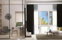Chính chủ bán căn góc officetel Centana 55m2, 2PN, MT Mai Chí Thọ, Q2, giá 1.850 tỷ. 0933.520.896