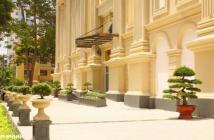 Chính chủ cần bán căn office-tel quận 10, 32m2, giá chủ đầu tư 1,436 tỷ