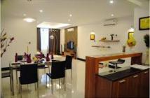 Gửi đến những ai đang có ý định mua căn hộ chung cư Samland Giai Việt Quận 8 giá rẻ !