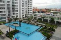 Bán căn hộ chung cư mặt tiền Tạ Quang bửu nhận nhà ngay, 2 phòng ngủ 75m2, 1.480 – 0902.541.035