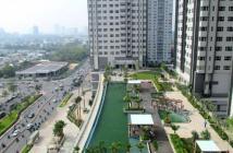 Bán lại căn hộ Lexington, View hồ bơi. 2Pn 73m2 giá 2,8 tỷ có nội thất. Lh xem nhà 0906692139