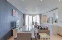Cần bán căn hộ tòa Brillian – Đảo Kim Cương, 2PN- 96m2, giá tốt 5,6 tỷ, view nội khu, cho thuê 20usd/m2. LH: 0909.038.909