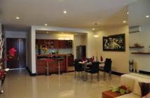 Bán căn hộ mặt tiền Cao Lỗ, nhà mới 100% - 2 phòng ngủ - 1.290 . 1 căn duy nhất