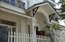 Nhà 91m2 đường Nguyễn Thị Minh Khai Q1