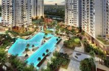 Cần bán căn hộ Đảo Kim Cương 4.8 tỷ, 90m2, CK 3%