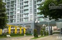 Bán căn hộ Carillon tại 171A Hoàng Hoa Thám, quận Tân Bình