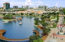 Đất nền ngoại thành Hồ Chí Minh giá rẻ