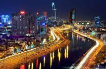 Nhượng lại suất nội bộ căn hộ cao cấp Viva Riverside, Võ Văn Kiệt, Q6