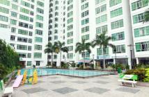 Bán căn hộ chung cư tại Quận 7, Hồ Chí Minh diện tích 118m2 giá 2.15 tỷ