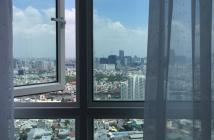 Cần bán gấp căn hộ Hoàng anh Thanh Bình nhà mới dọn vào ở ngay