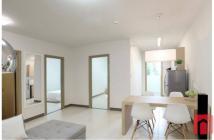 Mua Penthouse thỏa sức sáng tạo trên tầng 21 với sân vườn rộng rãi, thông thoáng...0938 088 900