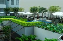 Mở bán đợt cuối căn hộ Vista Verde ngay UBND Q2. Giá 30tr/m2 thanh toán 30% nhận nhà ở ngay