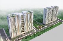 Cần bán căn hộ Lotus Garden, Q.Tân Phú, DT: 70 m2, 2PN, giá 1.350 tỷ/căn