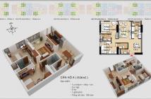 Cần bán mấy căn hộ tại Era Town Q7, 1PN- 2PN- 3PN, giá cả hợp lý, liên hệ: 0919.424.079