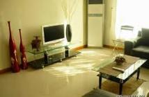 Bán gấp CH the manor bình thạnh, 151m2, 3PN, full nội thất, đang có HĐ thuê. lh: 0906777141