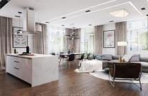 Bán gấp căn hộ cao cấp Panorama Phú Mỹ Hưng giá tốt nhà cực đẹp