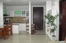Căn hộ chung cư Satra, 163 Phan Đăng Lưu, quận Phú Nhuận