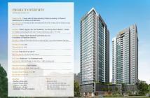 Mở bán dự án Richlane Residences ngay Phú Mỹ Hưng Quận 7, chủ đầu tư Mapletree uy tín