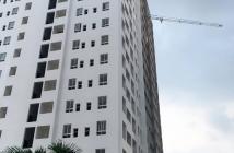 4S Linh Đông cần sang lại căn hộ full nội thất cao cấp, giá 1,6 tỷ