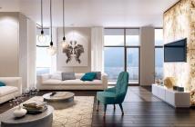 Cần bán căn hộ cao cấp Estella Quận 2, 124m2, 3 phòng ngủ, đầy đủ nội thất, giá rẻ nhất: 5.3 tỷ.