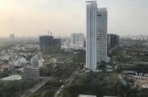 Bán gấp CH The Park Residence, DT: 62m2, view Đông Nam, giá rẻ nhất thị trường, Call 0903388269