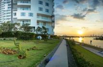 Bán căn hộ Đảo Kim Cương Q. 2, vào ở ngay, 109m2, 2PN, chiết khấu 10%, giá 5 tỷ