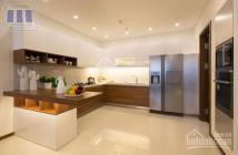 Chính chủ bán căn hộ Thảo Điền Pearl, 2PN, 105m2, 4.7 tỷ. LH 0906751066