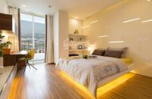 Chính chủ bán căn hộ Thảo Điền Pearl, 2PN, 95m2, 3.3 tỷ. LH 0906751066